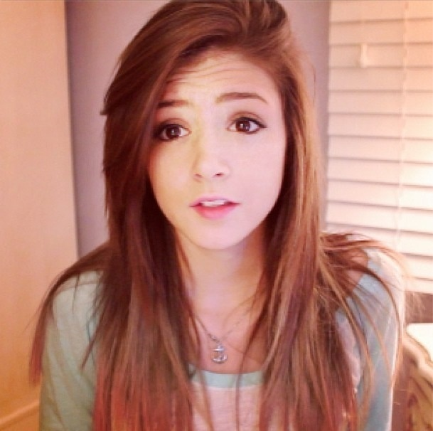 Chrissy Costanza of Against The Current. I can't believe I'll finally get  to see her in June. | Favourite celebs | Pinterest | Chrissy costanza, ...