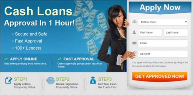 Loan Officer Jobs Rancho Cucamonga - Easy and Online Decision. Help to pay loans off quickly. Join Now!!