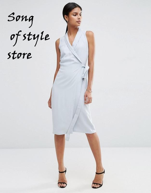 Search for midi dress at ASOS. Shop from over styles, including midi dress.  Discover the latest women's and men's fashion online