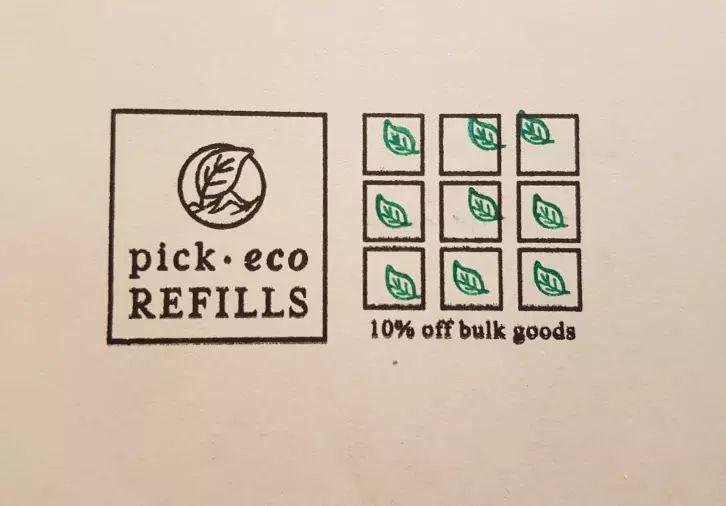Bring Zero Waste Grocery Shopping To Chilliwack! | Indiegogo