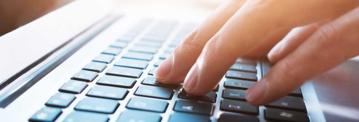 Keyboard shortcuts can save computers users a lot of time. Consumer Reports shows you the top shortcuts for getting started yourself, or teaching a friend or relative.