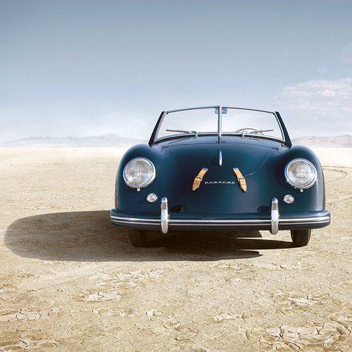 Whatever Works #car #old #beatiful