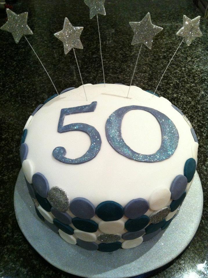 22 besten torten bilder auf pinterest torten 50 - Geburtstagsideen 50 ...