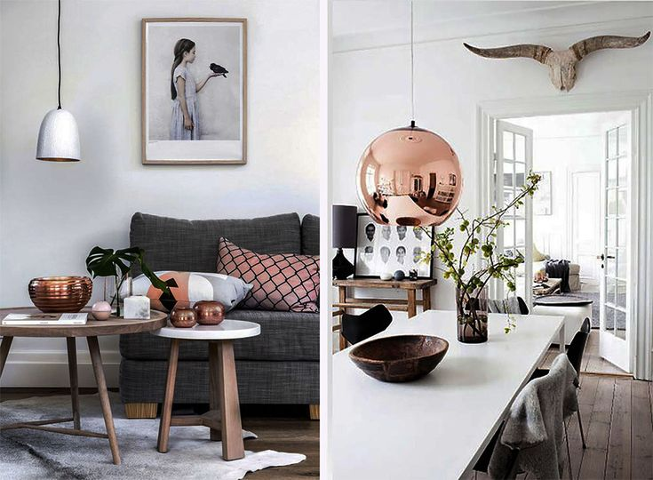 39 best Esstisch images on Pinterest | Dining room, Boconcept and Chair