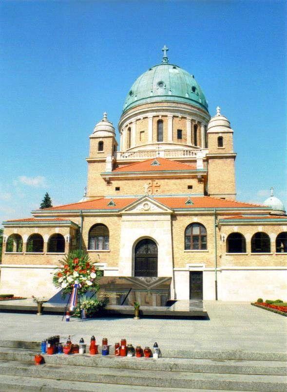 Top 5 Domes Croatia Dome Zagreb