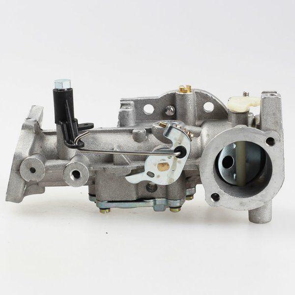 Replaces Yard Machines 5hp Tiller Carburetor Yard Machine