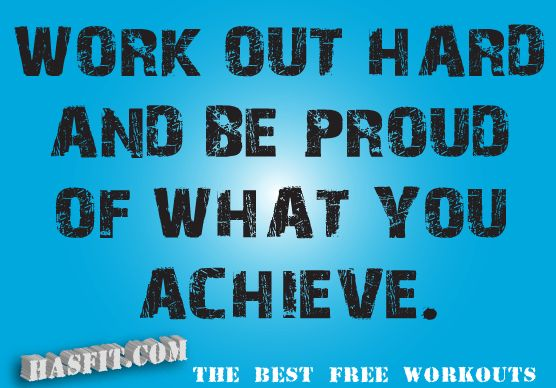 work out inspirational quote easy workouts pinterest