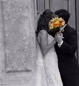 unique wedding picture poses - Yahoo! Image Search Results