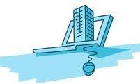 Online appartementsgebouw kopen