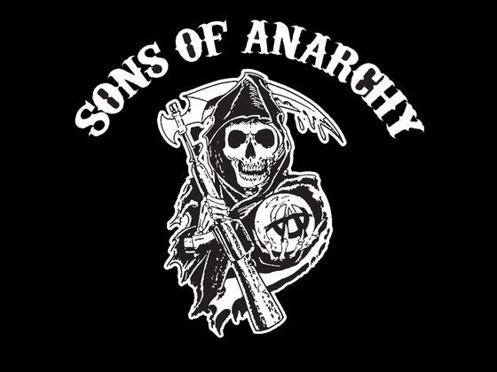 Take this quiz and find out which crazy character you are from the FX series Sons of Anarchy!