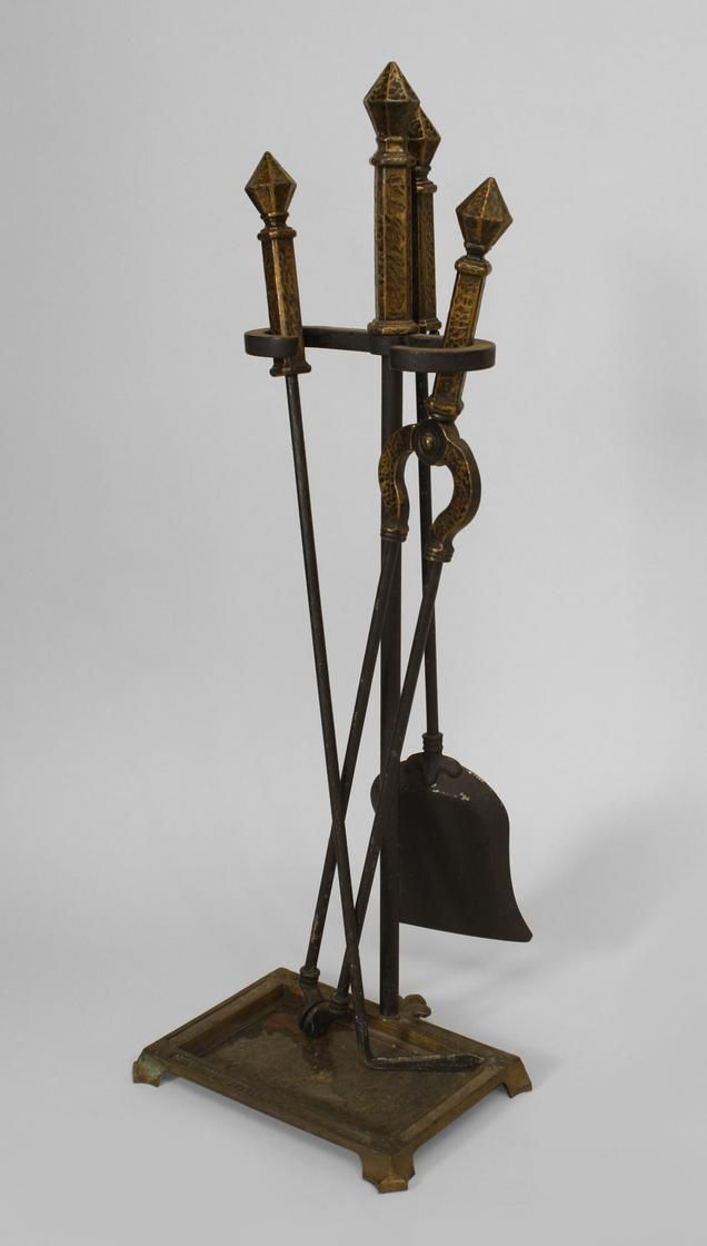 1000 Ideas About Victorian Fireplace Tools On Pinterest