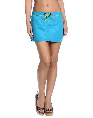 ¡Cómpralo ya!. CALVIN KLEIN SWIMWEAR Vestido de playa mujer. tejido sintético, logotipo, monocolor, un bolsillo , vestidoinformal, casual, informales, informal, day, kleidcasual, vestidoinformal, robeinformelle, vestitoinformale, día. Vestido informal  de mujer color turquesa de Calvin klein swimwear.