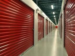What I Learned While Shopping for a Rental Storage Unit