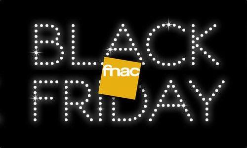 Black Friday : la Fnac massacre les prix avec -15% sur les Mac