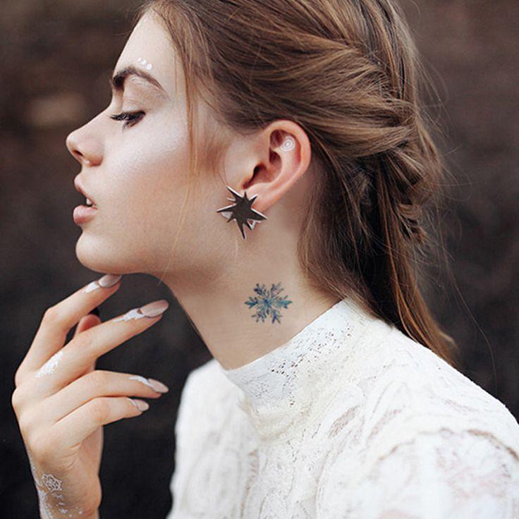 122 Best Tattoo Art Images On Pinterest