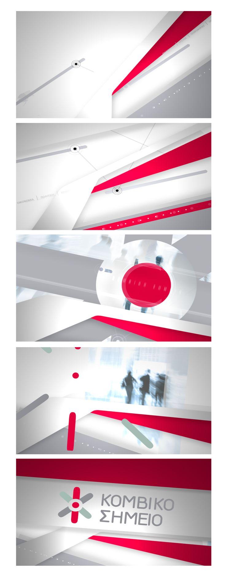 opener kombiko shmeio motion graphics pinterest