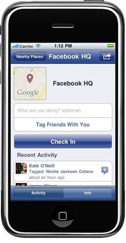 iOS podría integrar pronto Facebook        http://www.europapress.es/portaltic/movilidad/software/noticia-ios-podria-integrar-pronto-facebook-20120531082504.html