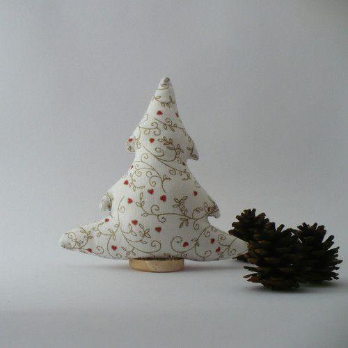 xmas,christmas,stromeček, tree