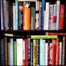Полные и краткие биографии жизни известных людей, звёзд, знаменитостей. Интересная Биография знаменитого творческого человека, фото