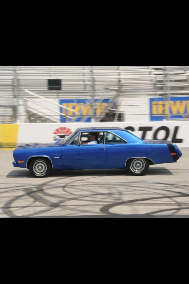 30 best mopar images on pinterest mopar vintage cars and going around bristol motor speedway plymouth scampbristol fandeluxe