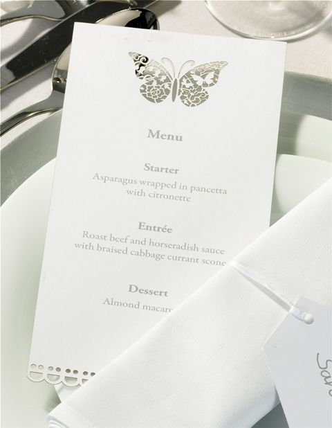 best ideas about butterfly wedding invitations on, invitation samples