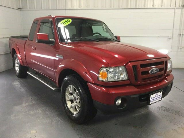Ebay Advertisement 2010 Ford Ranger 4wd 4dr Supercab 126 Sport 2010 Ford Ranger 4wd 4dr Supercab 126 Sport 78415 Miles Re Ford Ranger 2010 Ford Ranger Ford