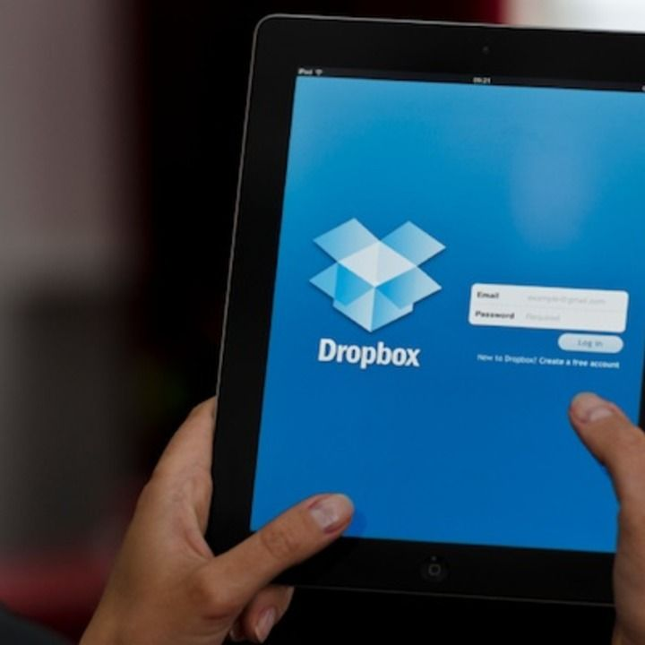 10 Things You Didn T Know Dropbox Could Do