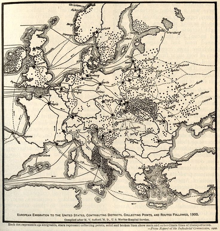 Best MAP DESIGN Images On Pinterest Map Design Cartography - Map of us during 1900