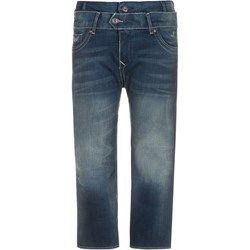 Spodnie chłopięce Kaporal - Zalando
