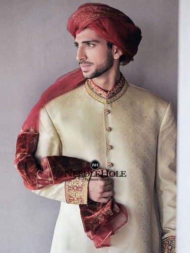 bride and groom 325 best sherwani suits images on 30675