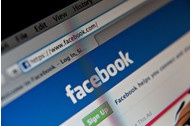#Facebook challenges #Google once again