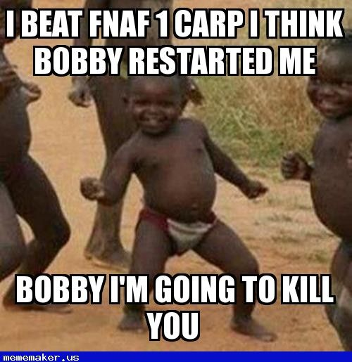 cad8b805852173674a88a981ea88e6a3 so funny funny shit 64 best third world success kid meme creator images on pinterest