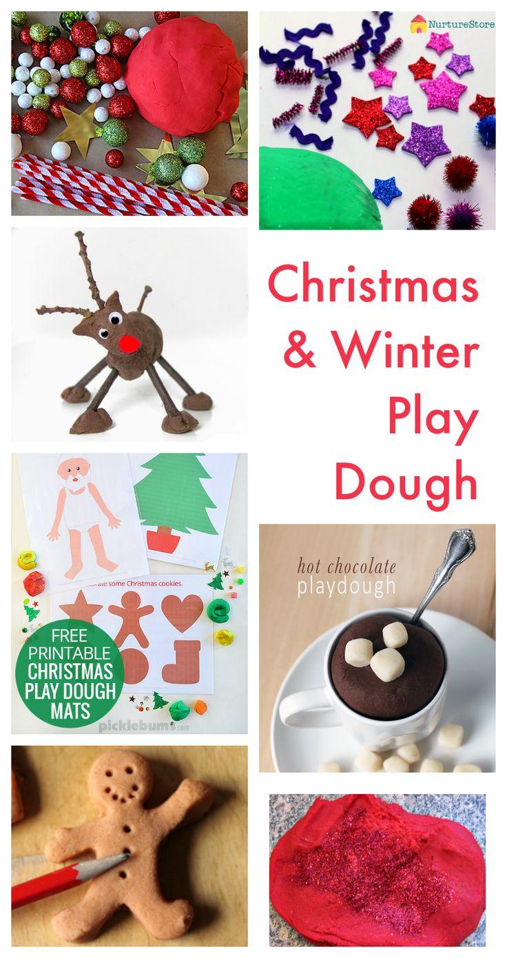 2473 best nurturestore co uk images on pinterest holiday crafts