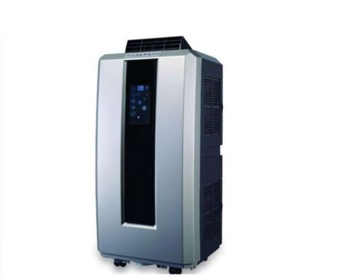 NEW-5-3KW-JHS8-18000-BTU-Portable-Refrigerated-Air-Conditioner-Cooling