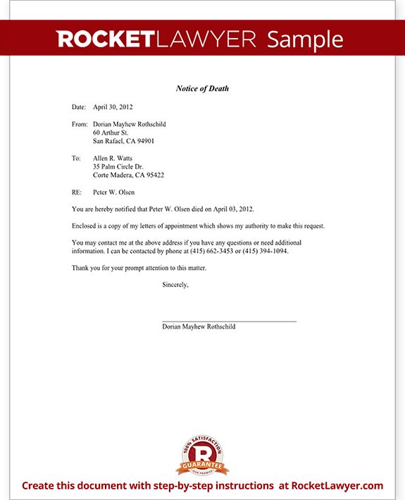 Sample-Notice-of-Death-Form-Template.png