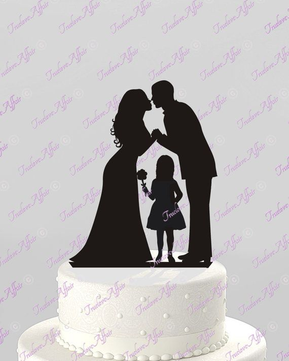 Hey, I found this really awesome Etsy listing at https://www.etsy.com/listing/239749247/ships-next-day-wedding-cake-topper