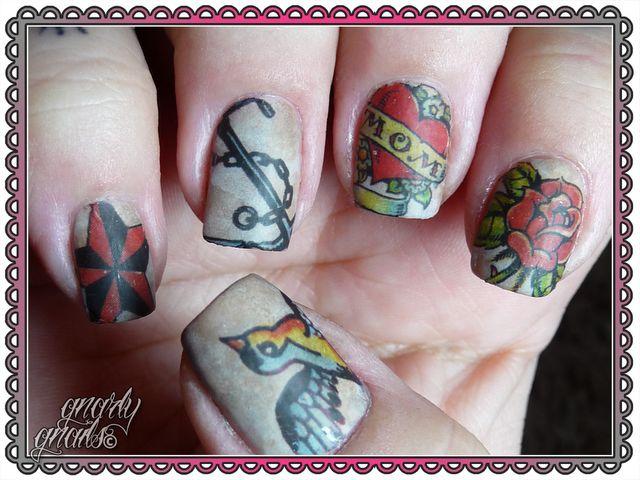 1605 best Nail Me images on Pinterest | Nail scissors, Fingernail ...