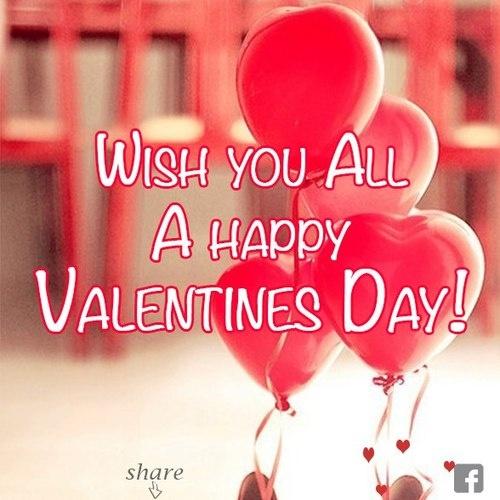 215 best Valentine's Day images on Pinterest
