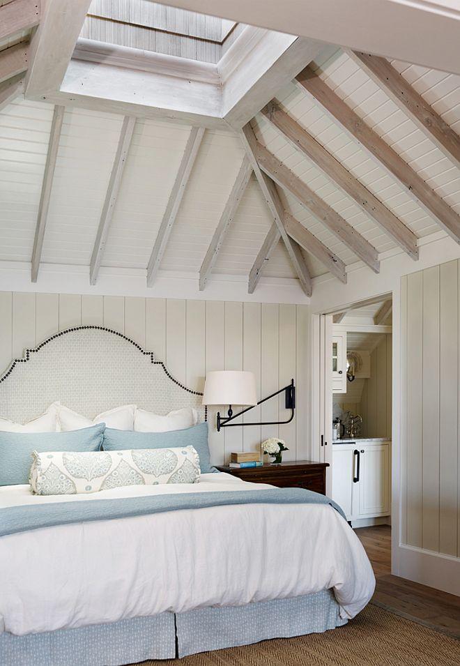 Cupola Ceiling. Bedroom Cupola Ceiling.Cupola Ceiling. Cupola Ceiling Ideas. Cupola Ceiling. #Cupola #Ceiling T.S. Adams Studio, Architects