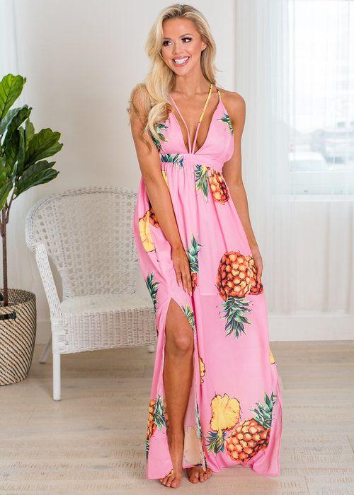 c3ea63501520 dress