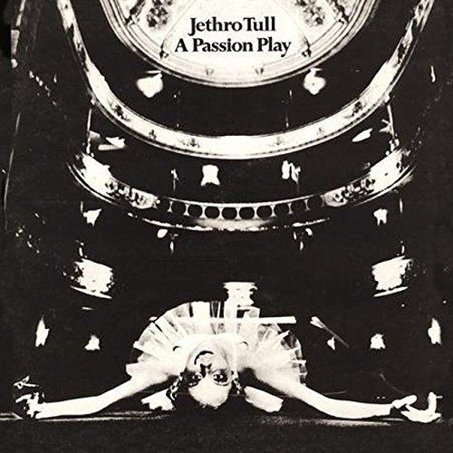 Amazon.co.jp: ジェスロ・タル : パッション・プレイ+15 - 音楽