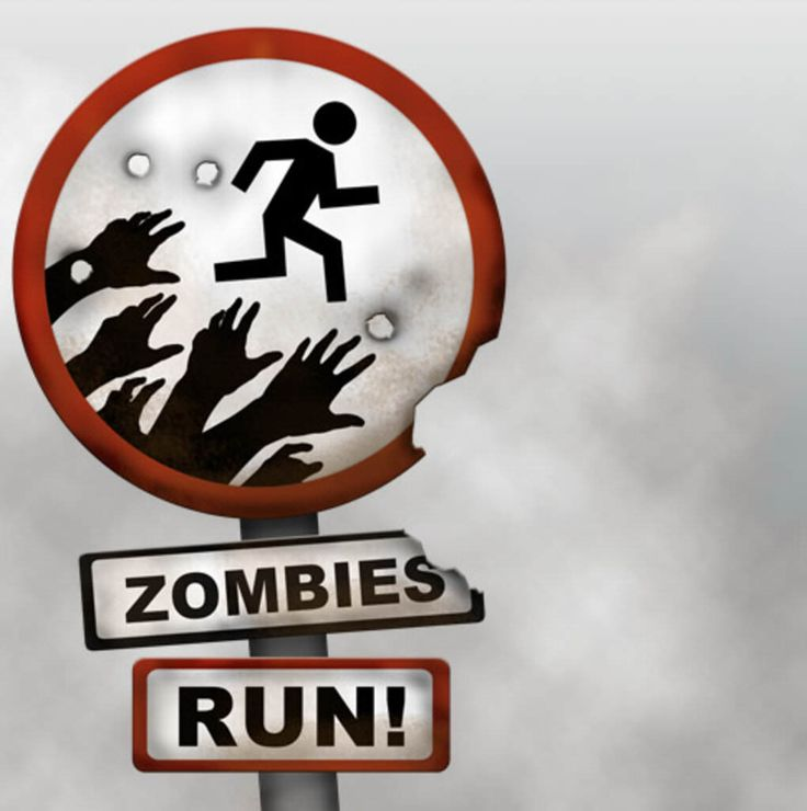 Τα zombie apps στοιχειώνουν τις BYOD επιχειρήσεις! - https://www.secnews.gr/92589/zombie-apps-byod/ - At SecNews In Depth IT Security News, the privacy of our visitors is of extreme importance to us (See this article to learn more about Privacy Policies.). This privacy policy document outlines the types of personal information is received and collected by SecNews In Depth IT Security News and...
