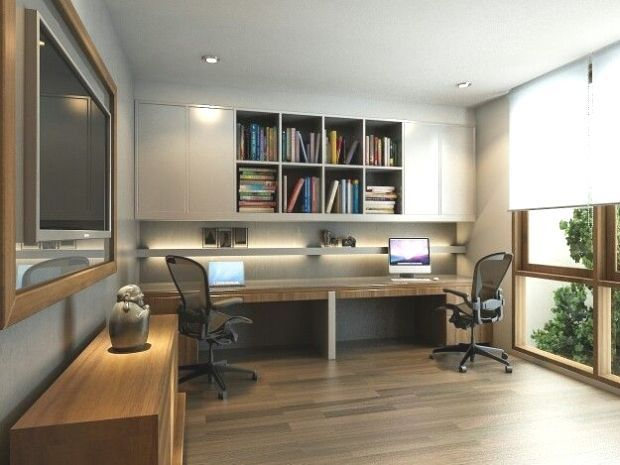 90 Home Library Ideas For Men Private Reading Room Designs Home Office Design Masculine Home Offices Home Office Decor