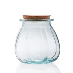 179 best images about contenants verre on pinterest jars ash and honey jars. Black Bedroom Furniture Sets. Home Design Ideas