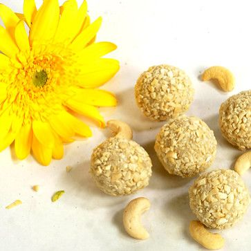 51 best sugar free sweets online india images on pinterest goa dryfruit stuffed kaju laddoo rolled with small pieces of cashews and absolute cashew delight sugar free negle Images