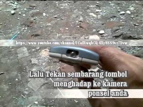 Cara Mengetahui Kerusakan Pada Remote (How to Know the Damage On Remote) - YouTube