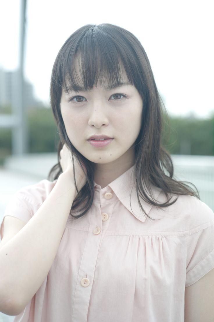 朝倉あきaki_asakura