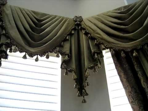 Windows And Beyond Inc Custom Blinds And Drapes Client