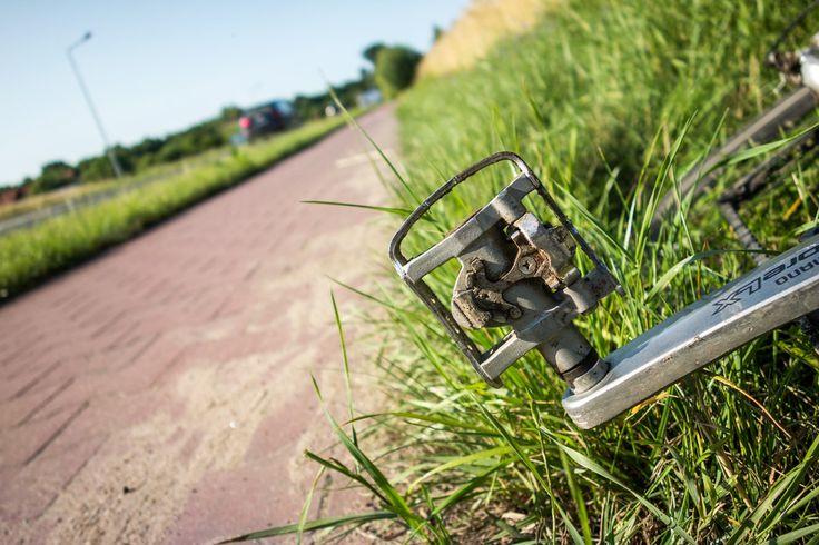 Taki mały #aparat, a taka jakość zdjęć, cały czas jesteśmy pod wrażeniem 1 calowej matrycy... więcej zdjęć w galerii: http://www.snaphub.pl/galerie/sony-rx100