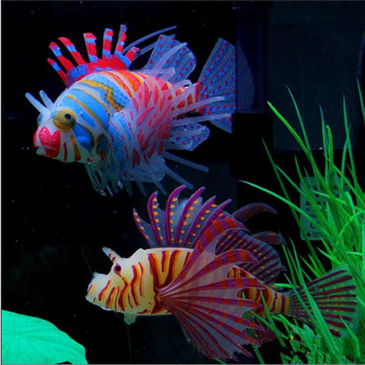 Les 25 meilleures id es concernant aquarium pas cher sur for Acheter aquarium boule